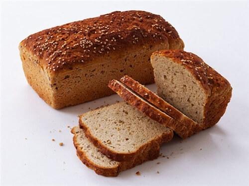 bread delicious gluten free bread gluten free banana bread gluten free ...